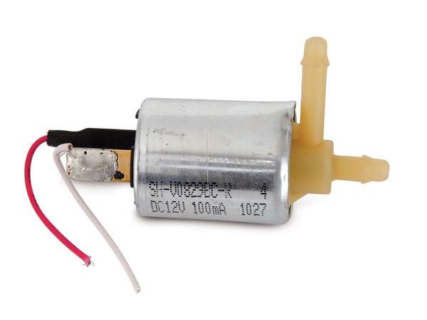 Druckluft-Magnetventil SH-V0829BC