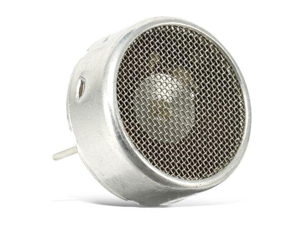 Ultraschall-Transducer OD24K2, 24 kHz - Produktbild 1