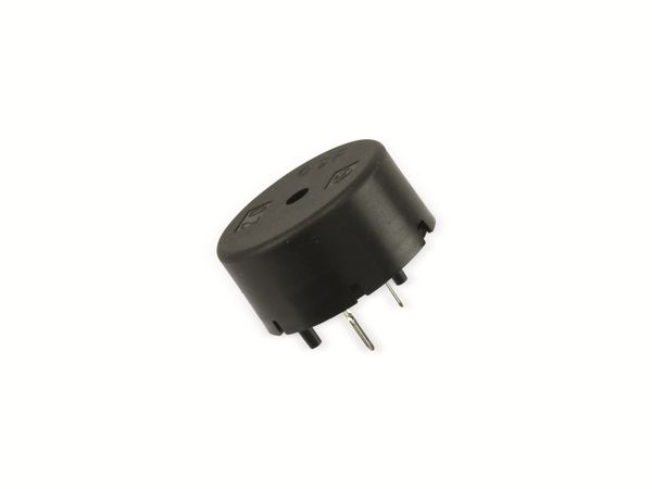 Piezo-Schallwandler MURATA PKM22EPPH20R5P-BU, 22 mm - Produktbild 1