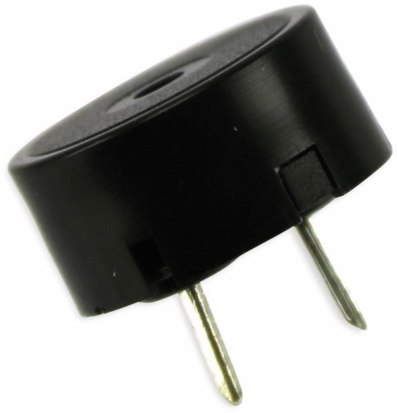 Piezo-Schallwandler KPT-G1340P22A