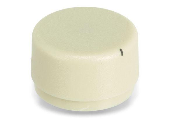 Drehknopf - Produktbild 1