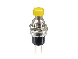 Miniatur-Drucktaster - Produktbild 1
