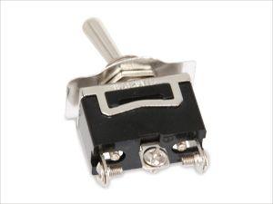 Kippschalter KN3(C)-103A, 1-polig, ON/OFF/ON - Produktbild 2