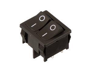 Wippenschalter MRS-2101A-C3 - Produktbild 1