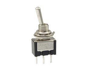 Kipptaster MTS-123-A2 - Produktbild 1