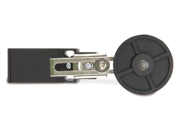 Endschalter XZ-9110 - Produktbild 2