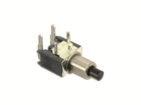 Drucktaster ALCO TPB11