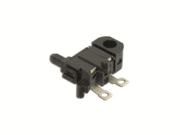 Miniatur-Drucktaster DS3-A - Produktbild 1