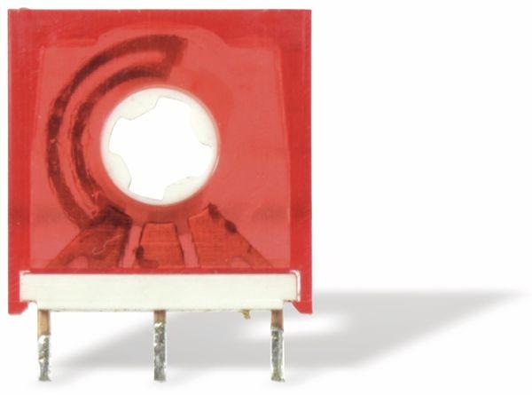 Drehschalter RFT SK3566/01, 3 Positionen - Produktbild 2