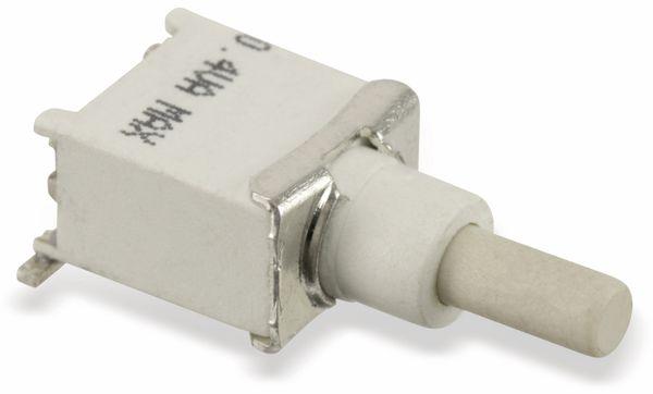 SMD Drucktaster KNITTER SSP1CT-R - Produktbild 1
