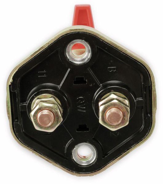 Batterie-Trennschalter, 250 A - Produktbild 3