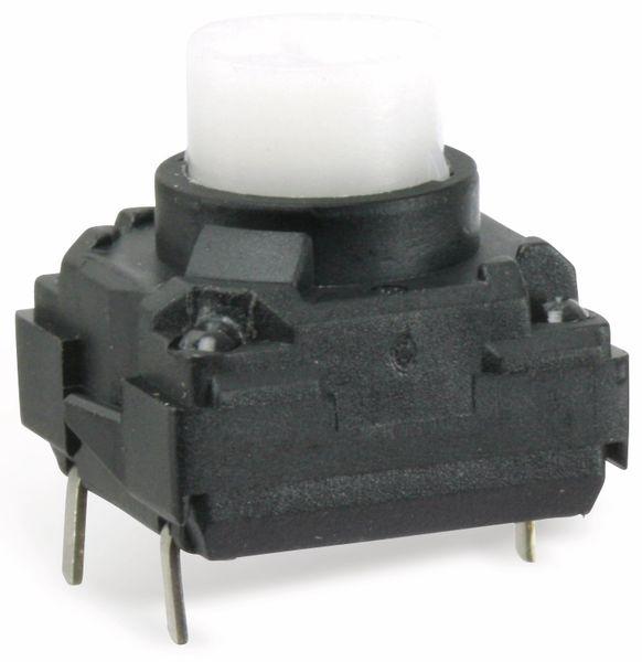 Eingabetaster FUTABA MA41-JF Clicky Switch - Produktbild 1