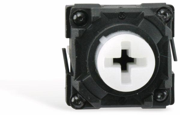 Eingabetaster FUTABA MA41-JF Clicky Switch - Produktbild 3