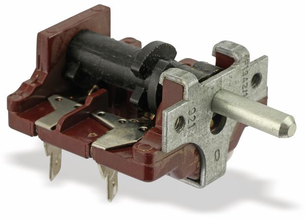 Nockenschalter F1942/15, 250V~/16A - Produktbild 1