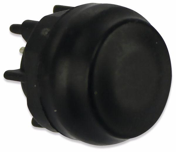Mikro-Eingabetaster, C&K, K12C139N5