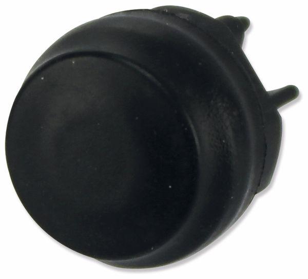 Mikro-Eingabetaster, C&K, K12C139N5 - Produktbild 3