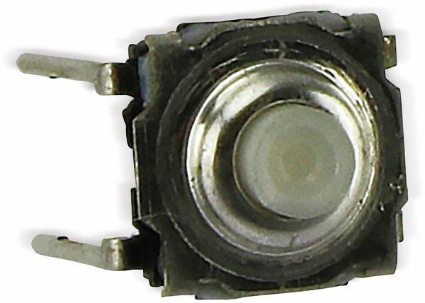 Mikro-Eingabetaster, C&K, KSA0A211 LFT - Produktbild 2