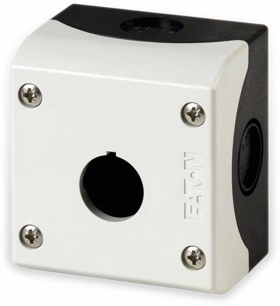 Schalter, EATON, M22-I1, Aufbaugehäuse