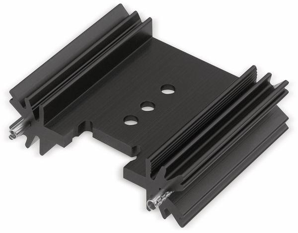 Kühlkörper SK409508 - Produktbild 1