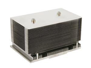 Kühlkörper IBM 39K5052 - Produktbild 1