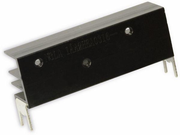 Kühlkörper 1AA2HEA0316 - Produktbild 3