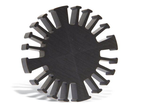 Kühlkörper für COB-LED FISCHER SK60210SA - Produktbild 1