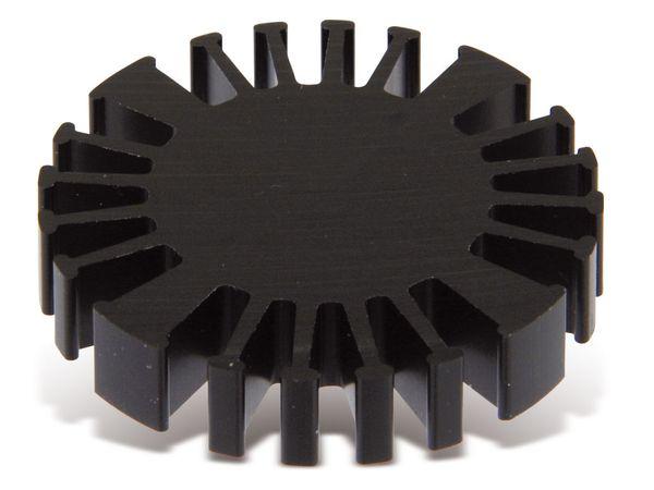 Kühlkörper für COB-LED FISCHER SK60210SA - Produktbild 2