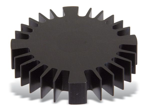 Kühlkörper für COB-LED FISCHER SK57015SA - Produktbild 2
