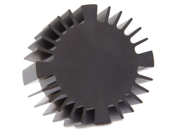 Kühlkörper für COB-LED FISCHER SK57050SA