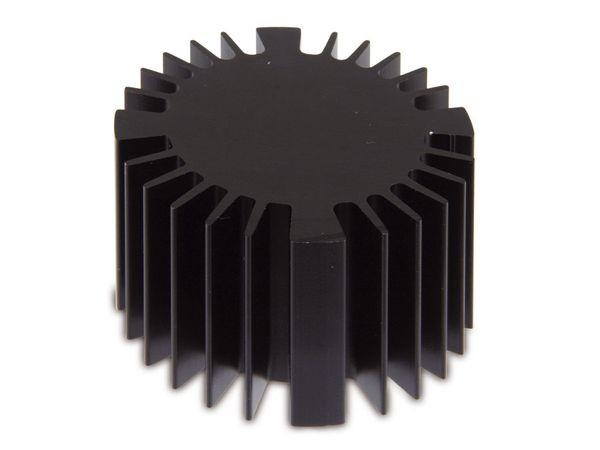 Kühlkörper für COB-LED FISCHER SK57050SA - Produktbild 2