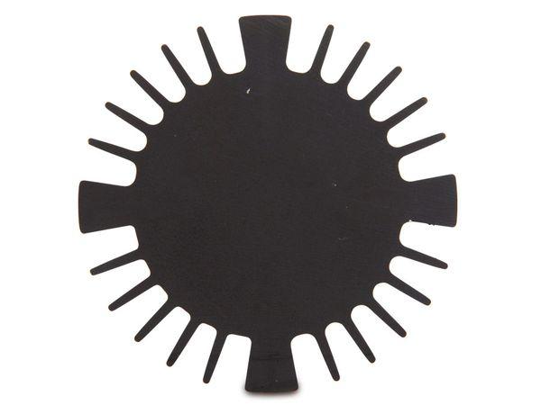 Kühlkörper für COB-LED FISCHER SK57050SA - Produktbild 3