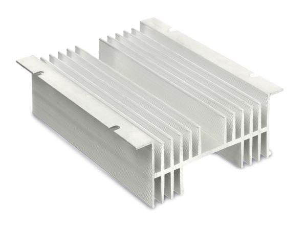 Strangkühlkörper KAB-150/125/50 - Produktbild 2