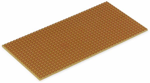 Punktrasterplatine - Produktbild 1