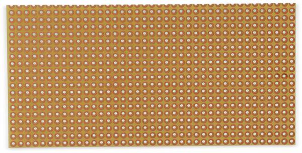 Punktrasterplatine - Produktbild 2