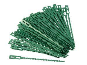 Kabelbinder/Pflanzenbinder