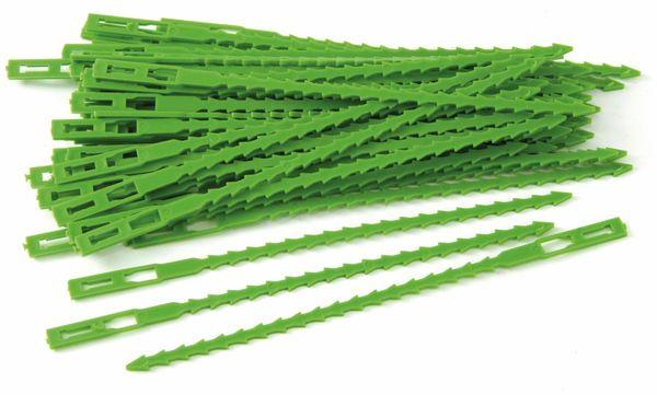 Pflanzenbinder - Produktbild 1