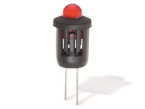 LED-Fassung - Produktbild 2