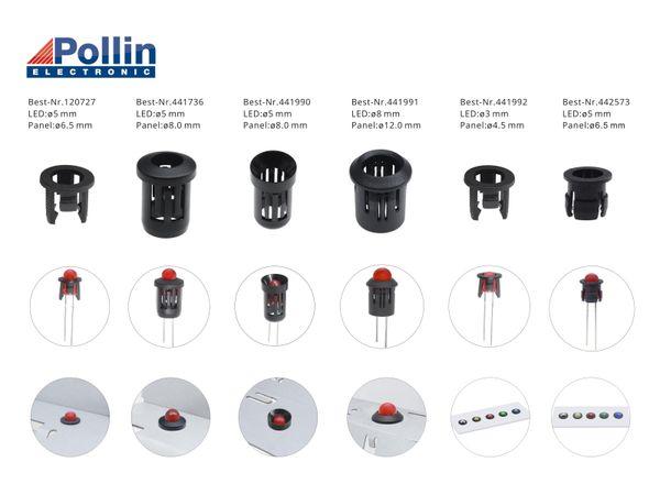 LED-Fassung - Produktbild 5