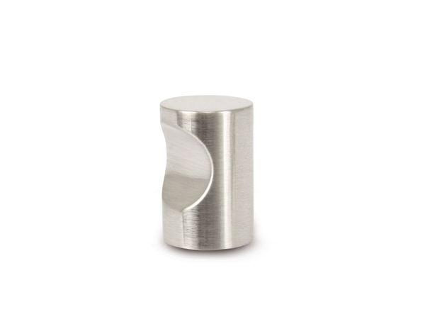 Aluminium-Griff - Produktbild 1
