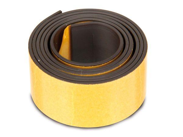 Magnetband - Produktbild 1