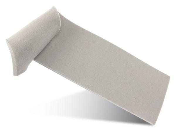 Moosgummi-Matte, selbstklebend - Produktbild 1