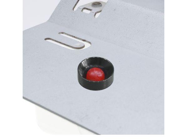 LED-Fassung - Produktbild 3