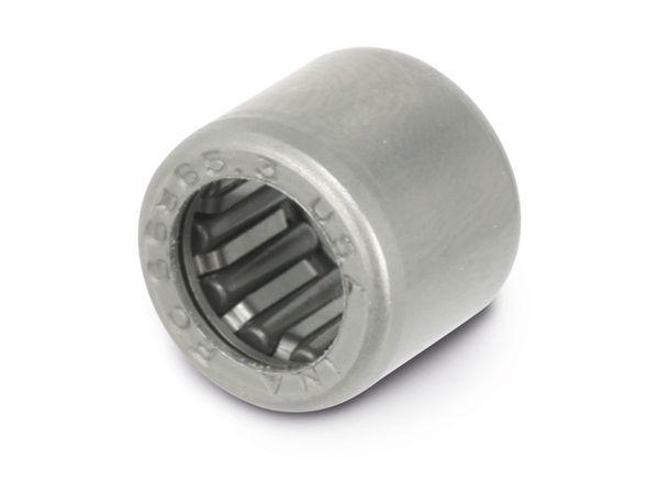 Nadellager INA FC 66 65.3 - Produktbild 1