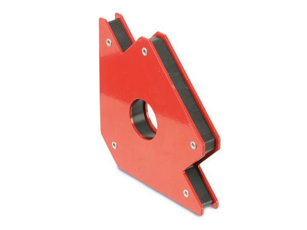 Magnetischer Schweiß- und Montagewinkel DAYTOOLS SMW-156 - Produktbild 1