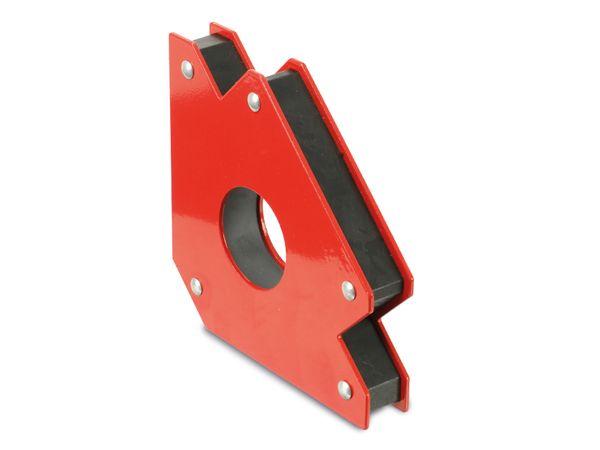 Magnetischer Schweiß- und Montagewinkel DAYTOOLS SMW-190 - Produktbild 1