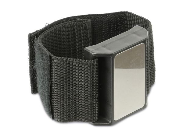 Magnetisches Armband DAYTOOLS MA-58