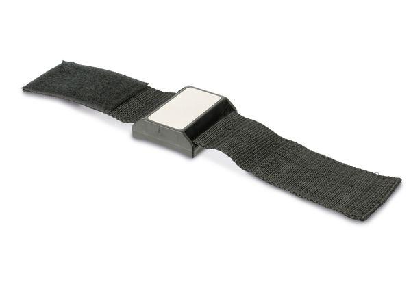 Magnetisches Armband DAYTOOLS MA-58 - Produktbild 2