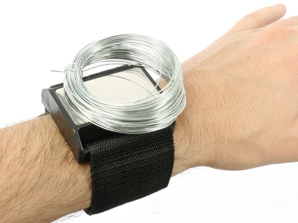Magnetisches Armband DAYTOOLS MA-58 - Produktbild 3