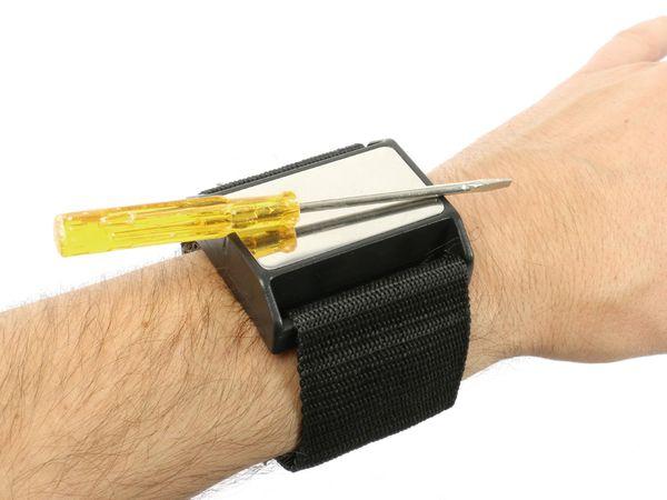 Magnetisches Armband DAYTOOLS MA-58 - Produktbild 4