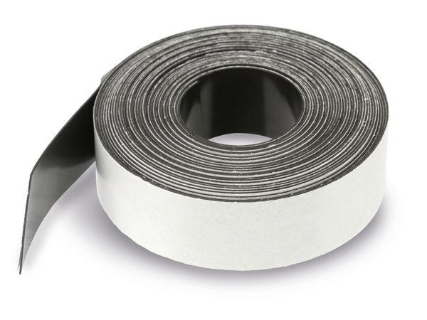Magnetband DAYTOOLS MKB-19/5M
